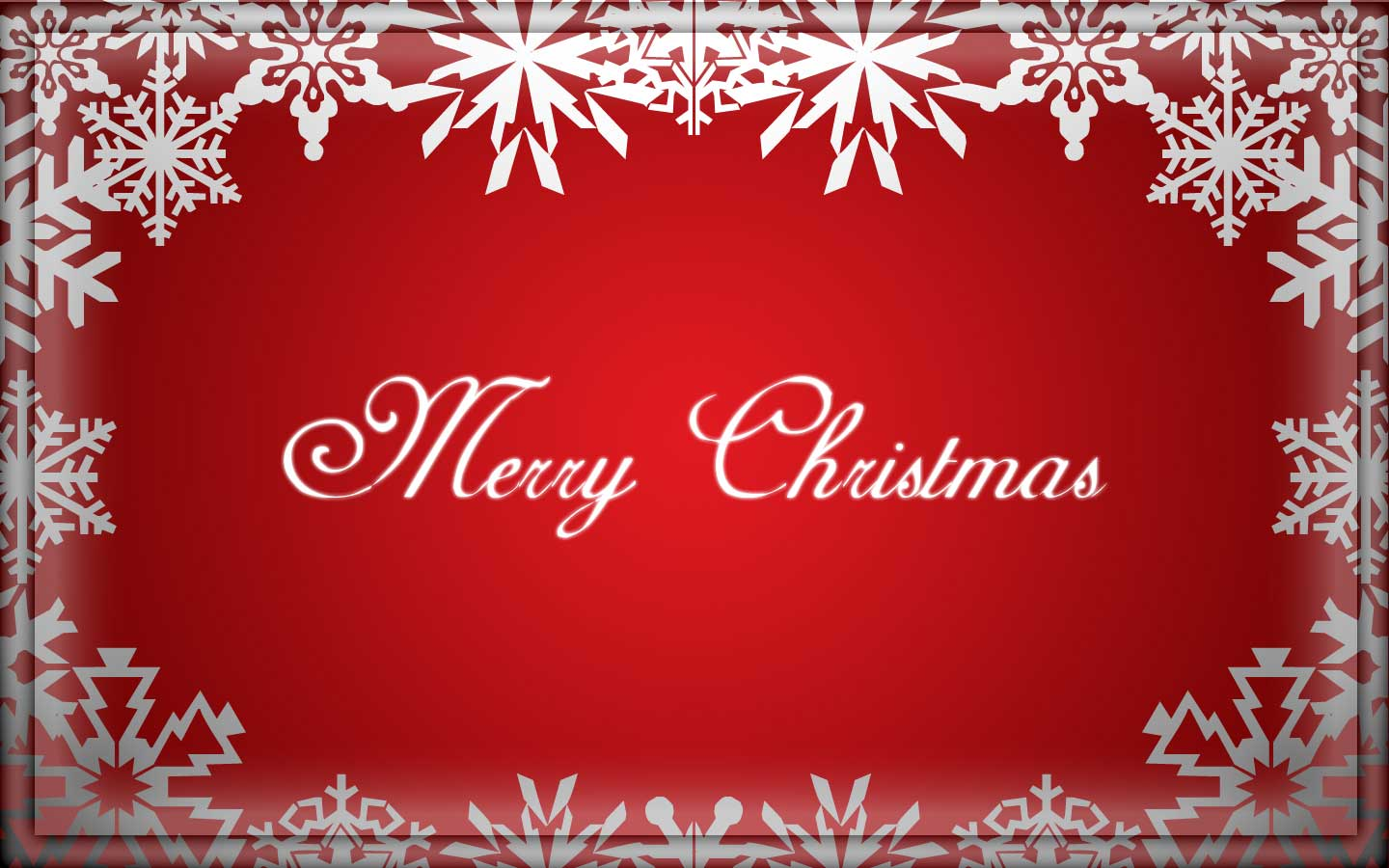 Merry Christmas Wallpapers Wallpapers9 1440x900