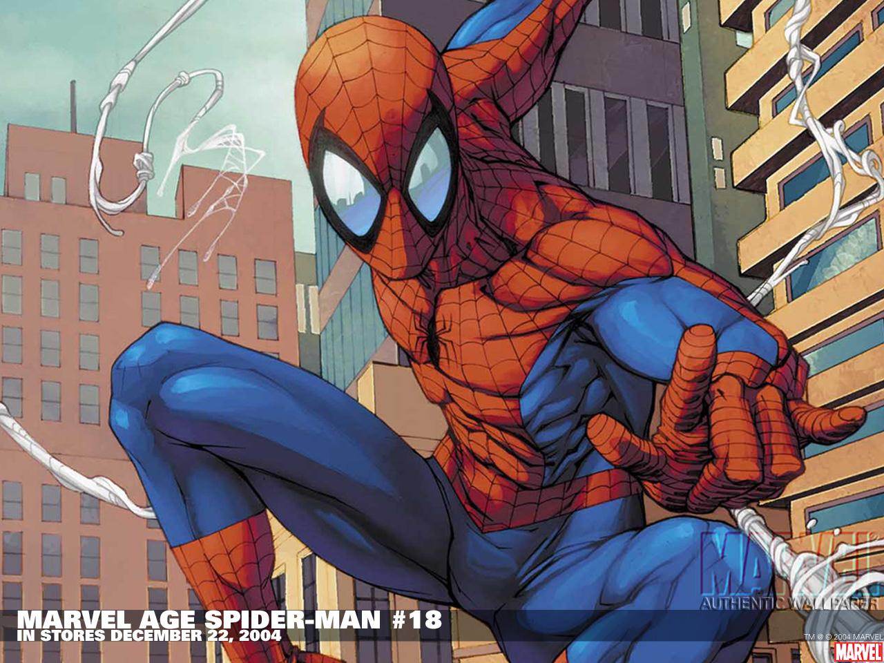 Fuentes de Informacin   Wallpapers HD Marvel 1280x960