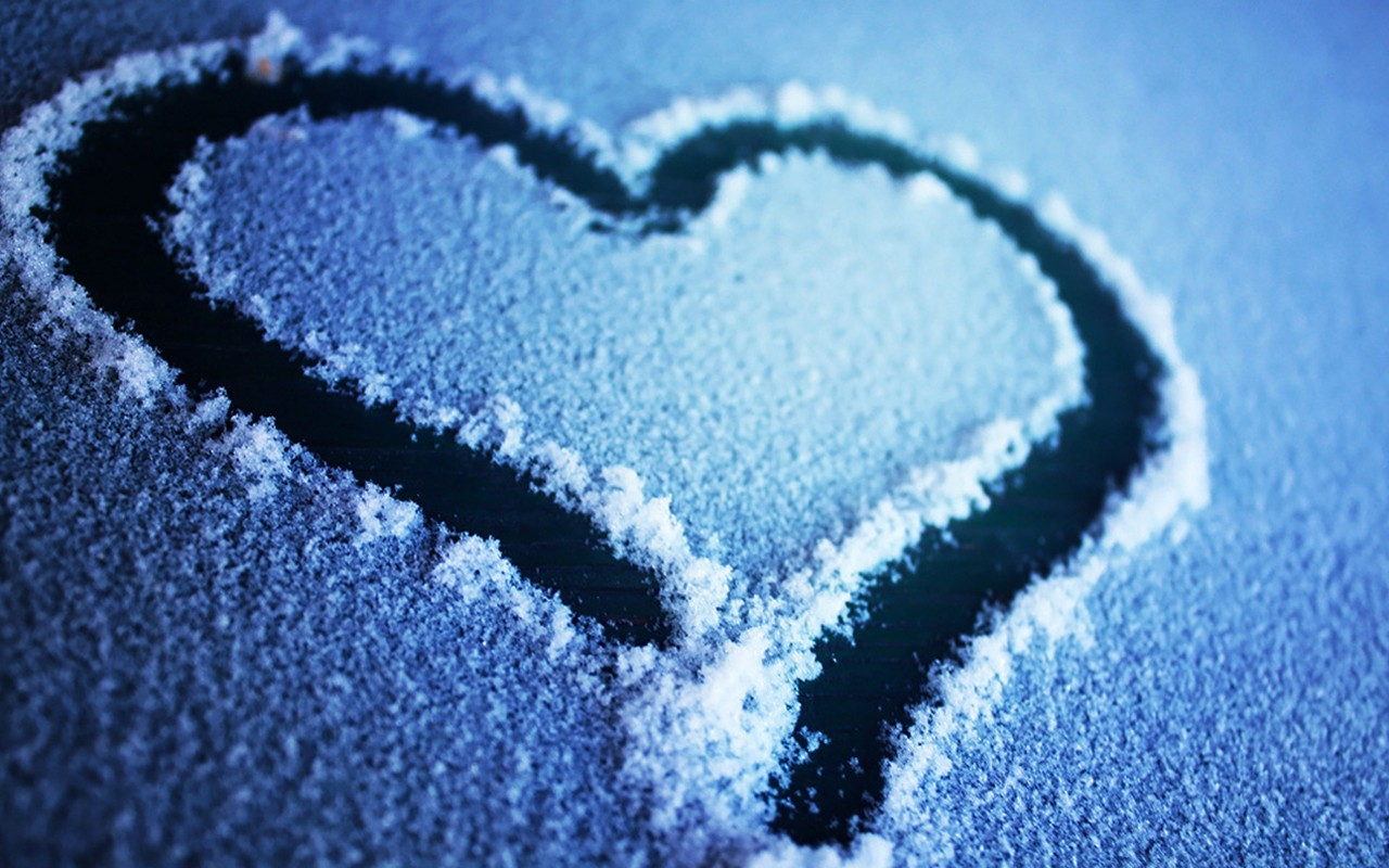 HD Love Wallpapers for Laptop - WallpaperSafari
