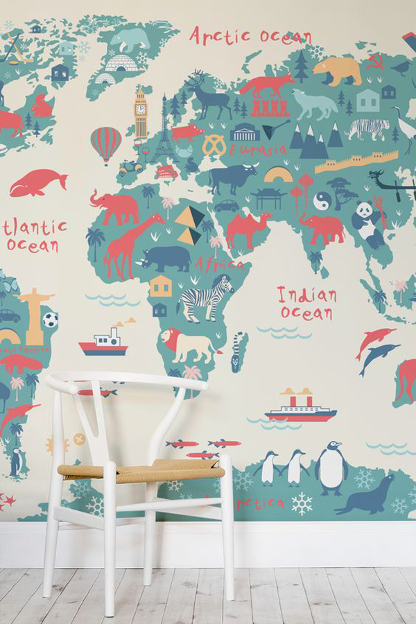 wallpaper ideas murals wallpaper for every interior by eazywallz 17 600x900