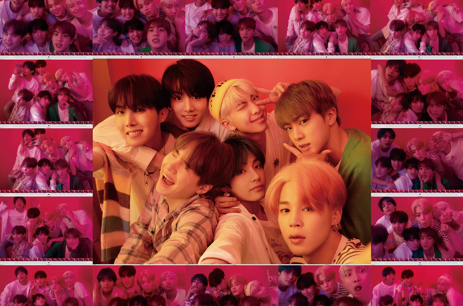 BTS Share First Map of the Soul Persona Concept Photos Billboard 1548x1024