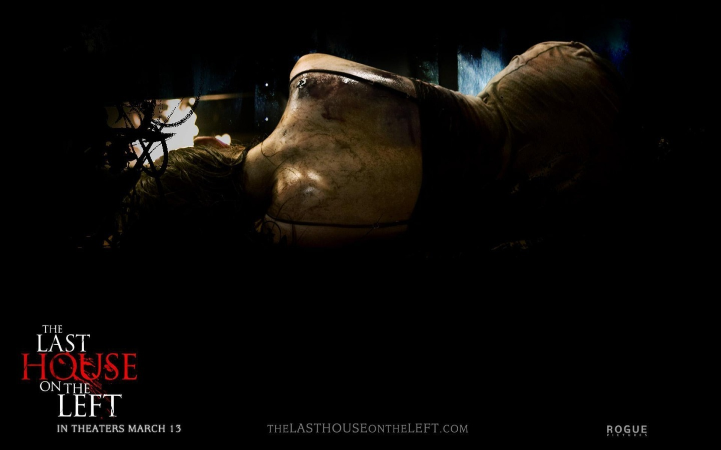 horror movies wallpapers 320x480 mobile - photo #12