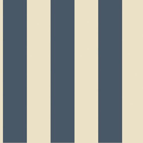 York Wallcoverings Ashford Stripes Wallpaper   Walmartcom 500x500