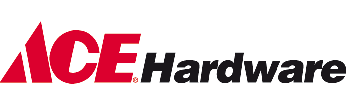job at ace hardware should know that ace hardware has partnered with 697x212