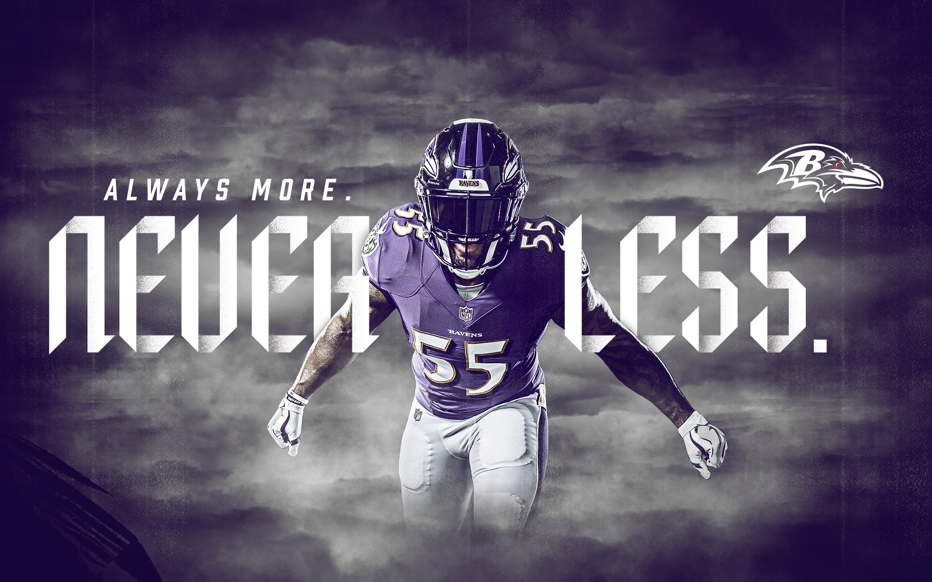 Baltimore Ravens Desktop Wallpaper 68601 1920x1200px 1920x1200