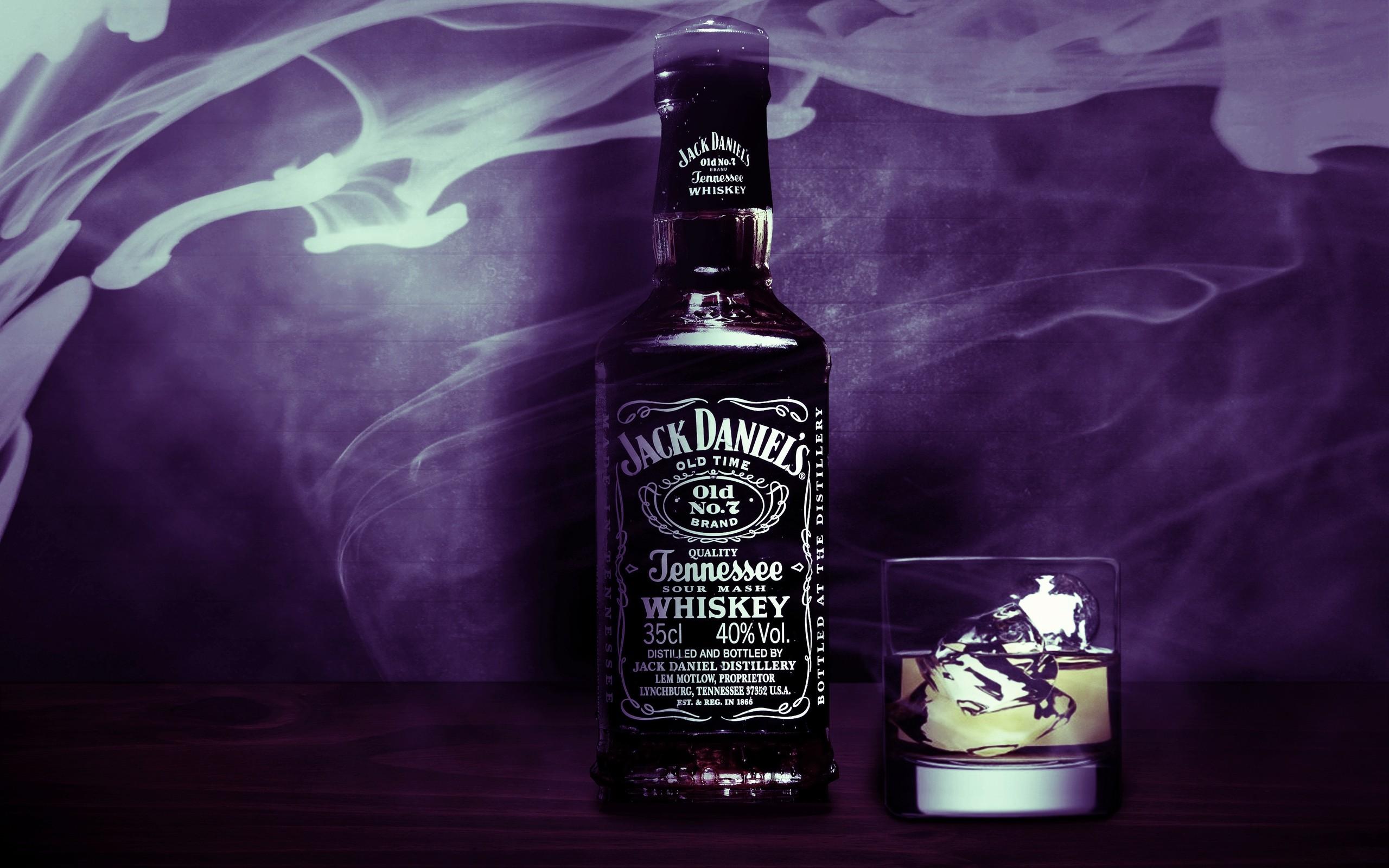 73 Jack Daniels Wallpaper On Wallpapersafari