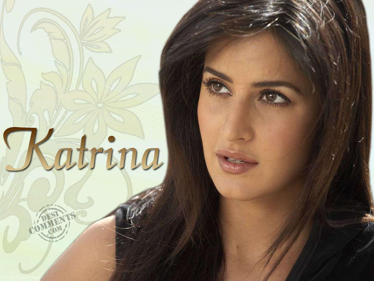 Katrina Kaif Cute Wallpapers 1280x960
