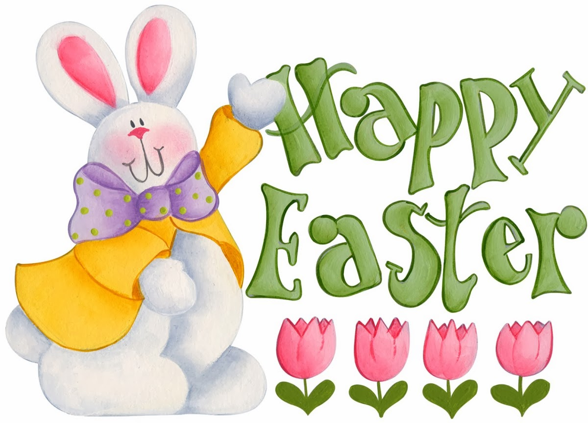 Easter 2014 HD Wallpapers Events Easter Wallpaper Events Wallpapers 1200x863