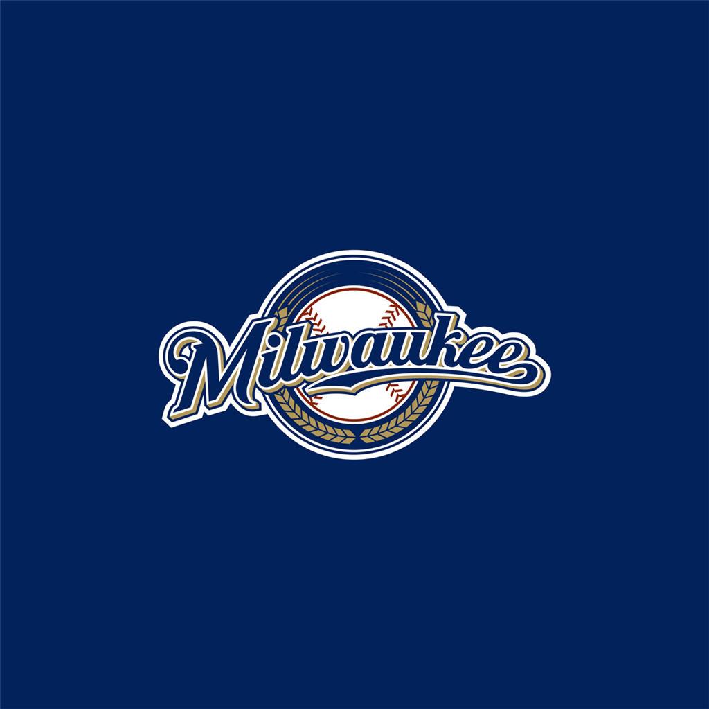 Milwaukee Desktop Wallpapers - WallpaperSafari