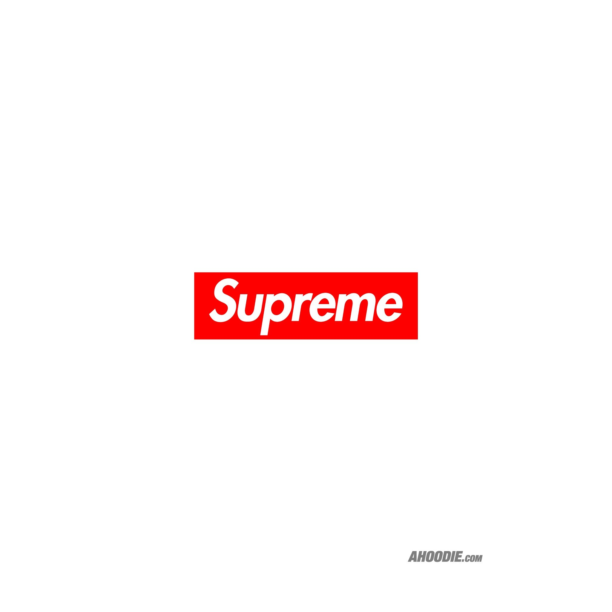 Supreme Wallpaper 73 images 2049x2049