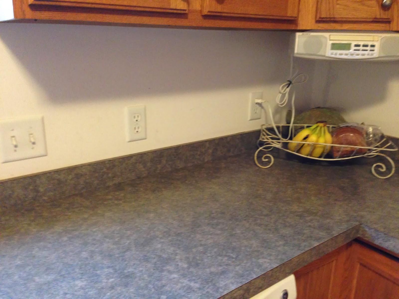 beaufiful washable wallpaper for kitchen backsplash images k