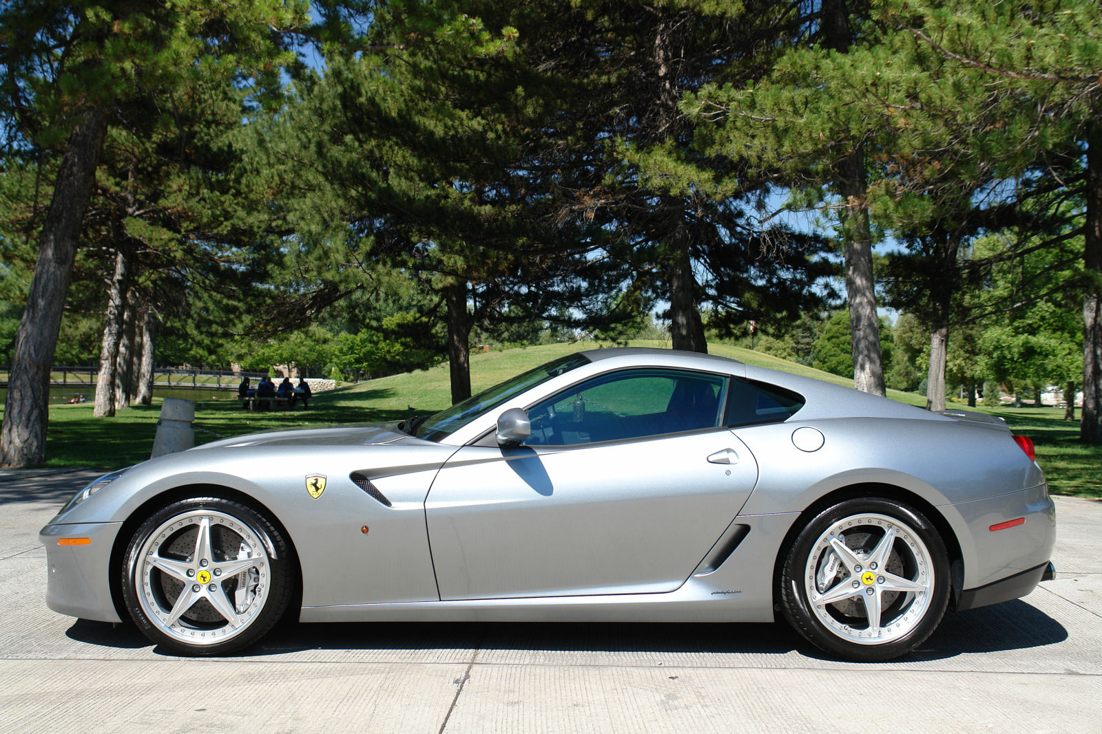 Ferrari for sale wallpaper downloads High resolution images for 1600x1067