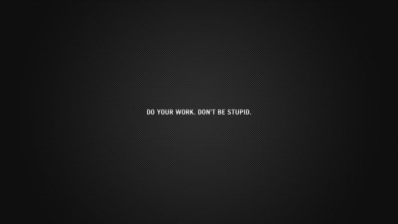 Quotes HD Wallpaper 1920x1080 - WallpaperSafari