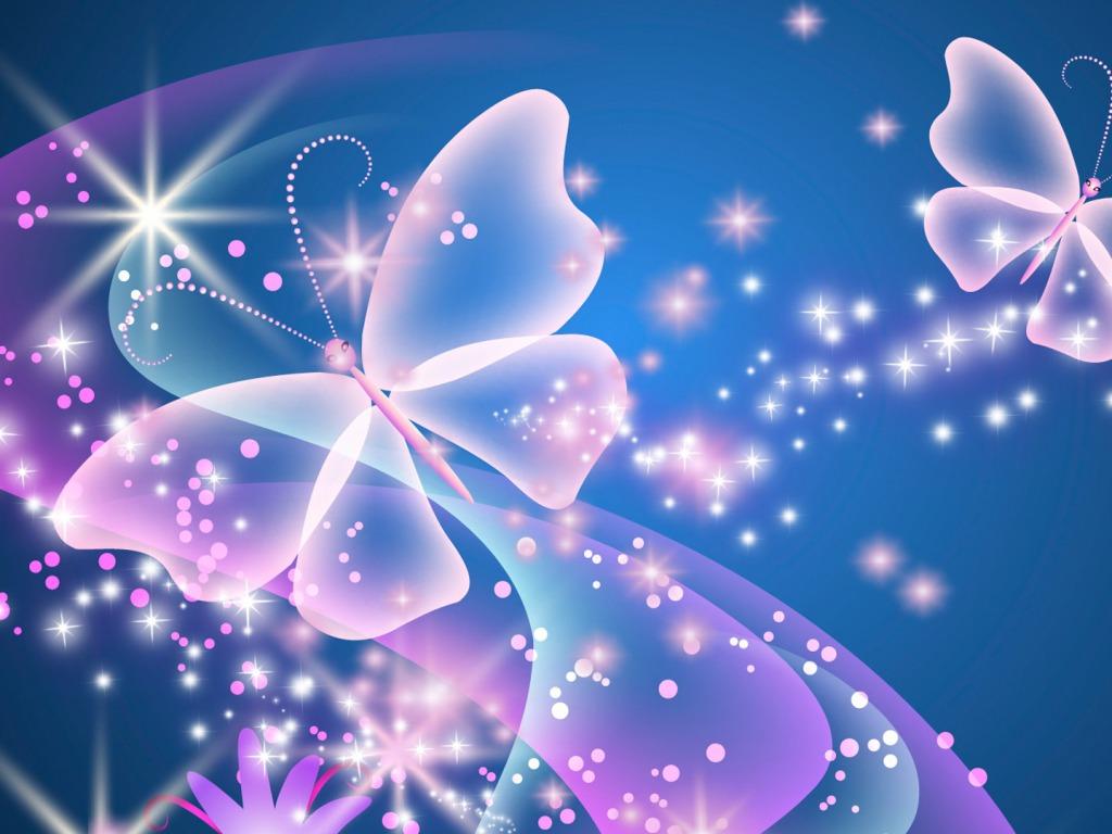 cynthia selahblue cynti19 images Butterflies HD 1024x768
