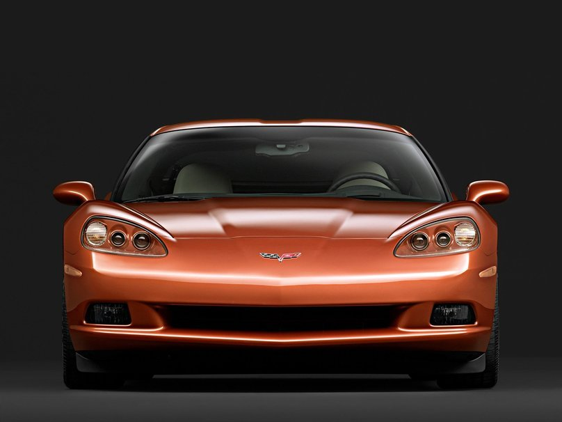 Corvette c6 wallpaper   ForWallpapercom 808x606