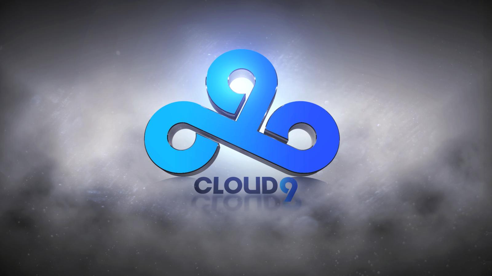 Cloud 9 CS GO Wallpaper - WallpaperSafari