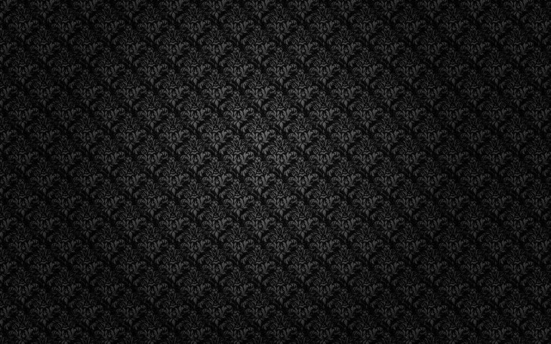 Gothic Victorian Wallpaper Crazy gothic goth 1131x707