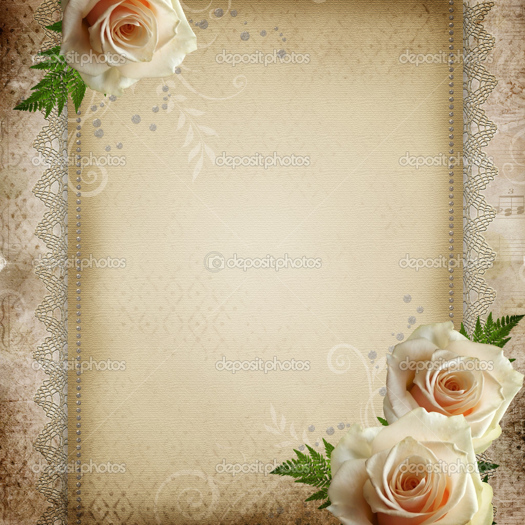 Marriage Wallpaper Background - WallpaperSafari