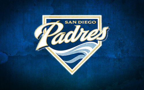 San Diego Padres Desktop Wallpaper Flickr   Photo Sharing 500x313