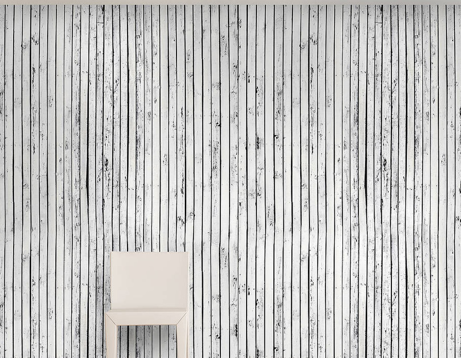 self adhesive wallpaper home wallpaper wooden cladding self adhesive 940x730