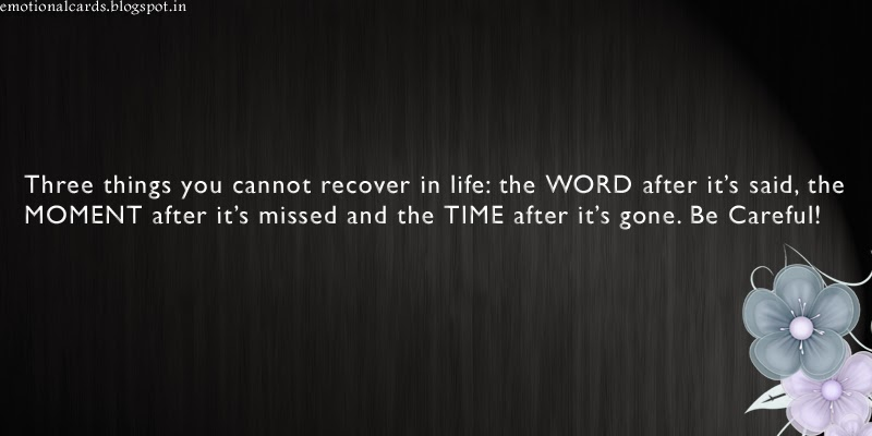 Wallpapers With Quotes Meaningful QuotesGram 800x400