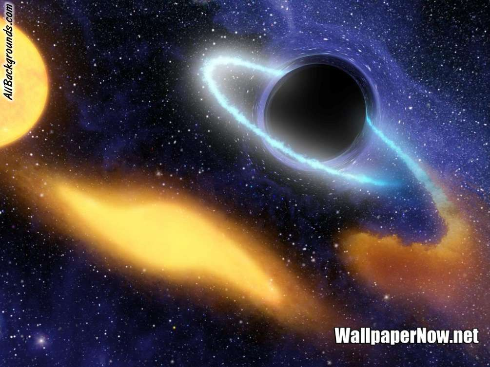 If you need Black Hole background for TWITTER 1005x754