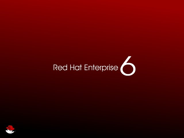 Shaheer Badar Red Hat Linux 6 High Definition HD Wallpapers 640x480