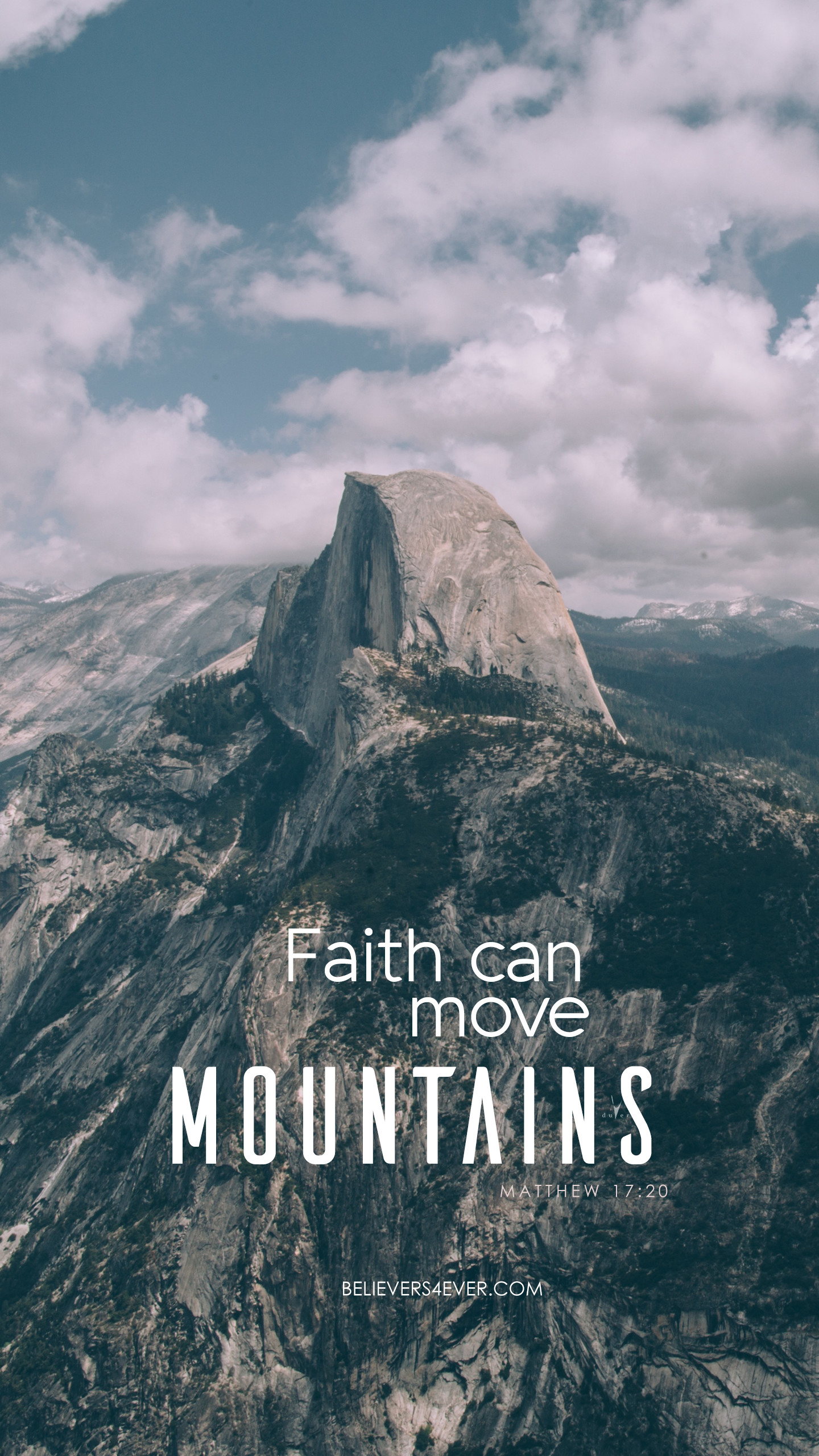 Christian Wallpaper for iPhone 64 images 1440x2561