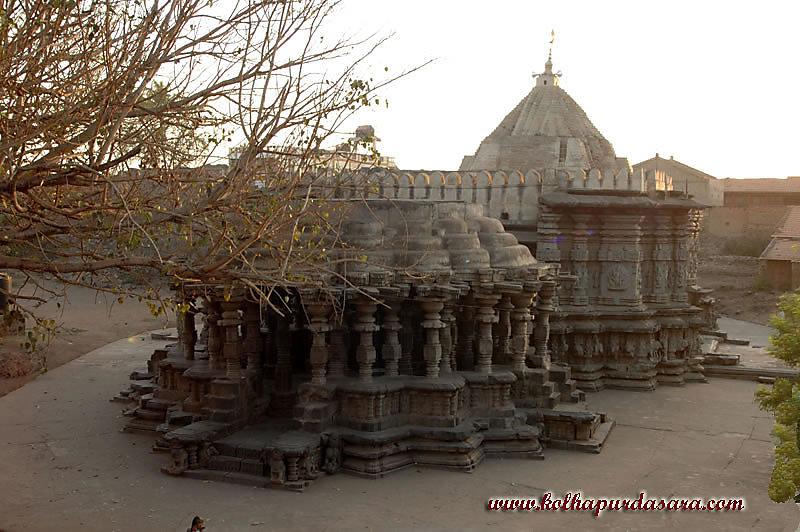 places at kolhapur tourism kolhapur world hd wallpapers Car Pictures 800x532