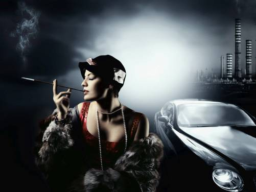 Spades cigar car bonnet desktop wallpapers 1600x1200 HQ photo 501x376