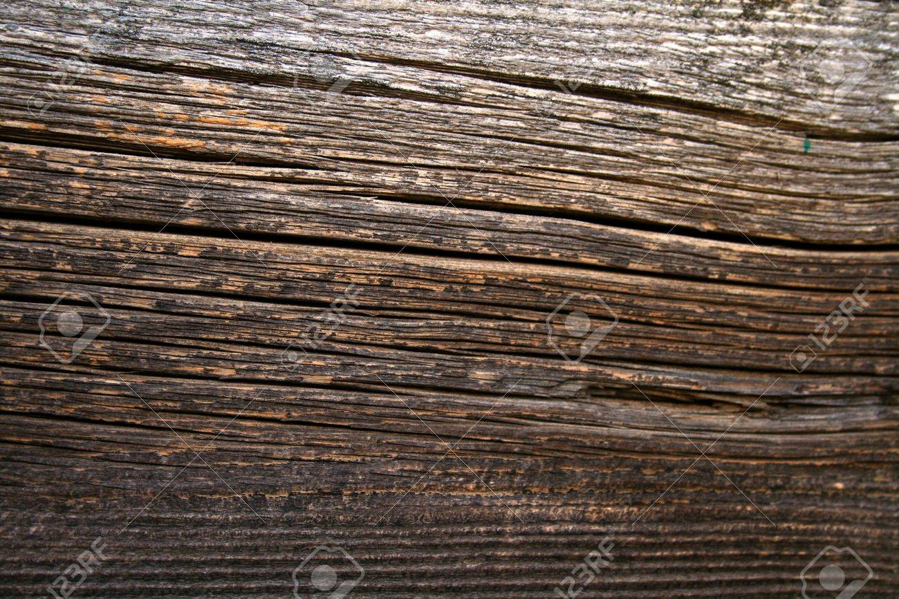 Wooden Plank From Old Corral Used As Background Stock Photo 1300x866