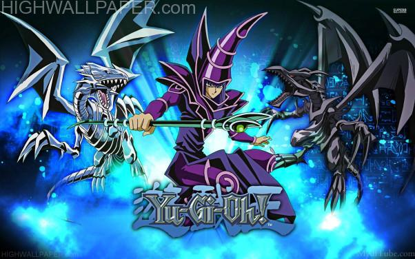 yu gi oh character 602 376 description download yu gi 602x376