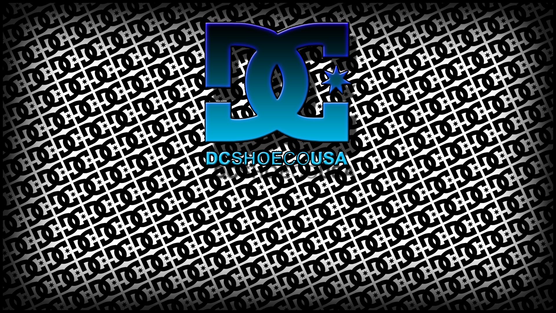 shoes background logo wallpaper backround custom badassdesigns 1920x1080