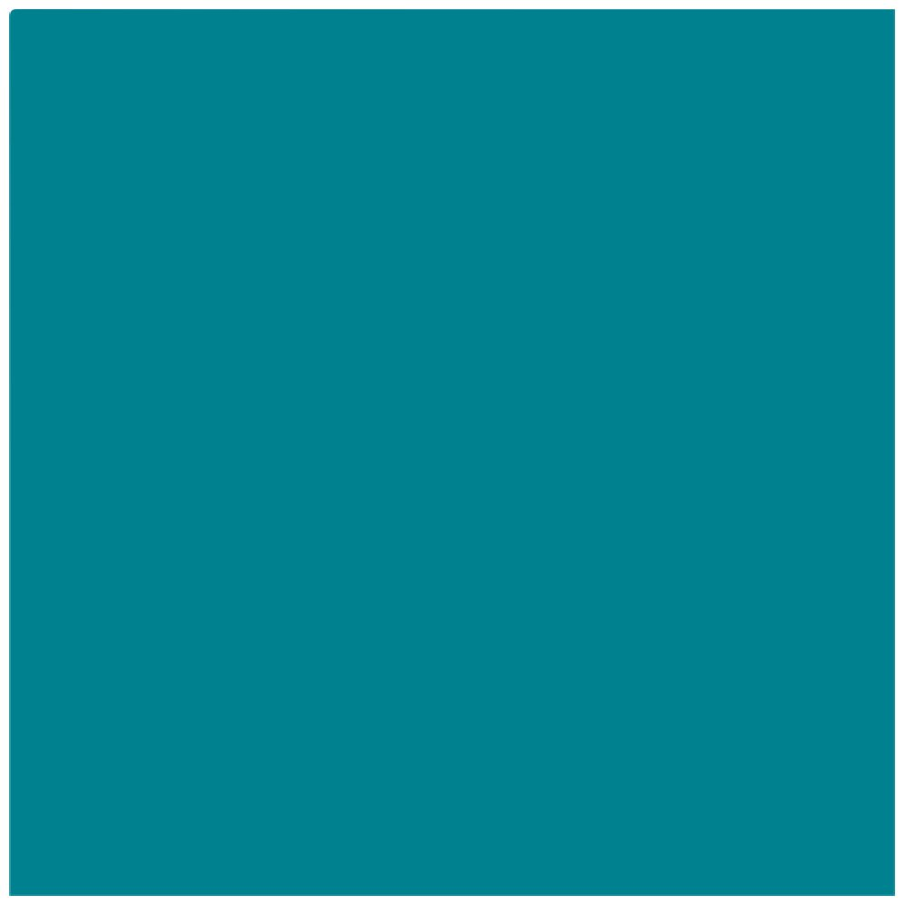 Go Back Images For Solid Dark Turquoise Background 1000x1000