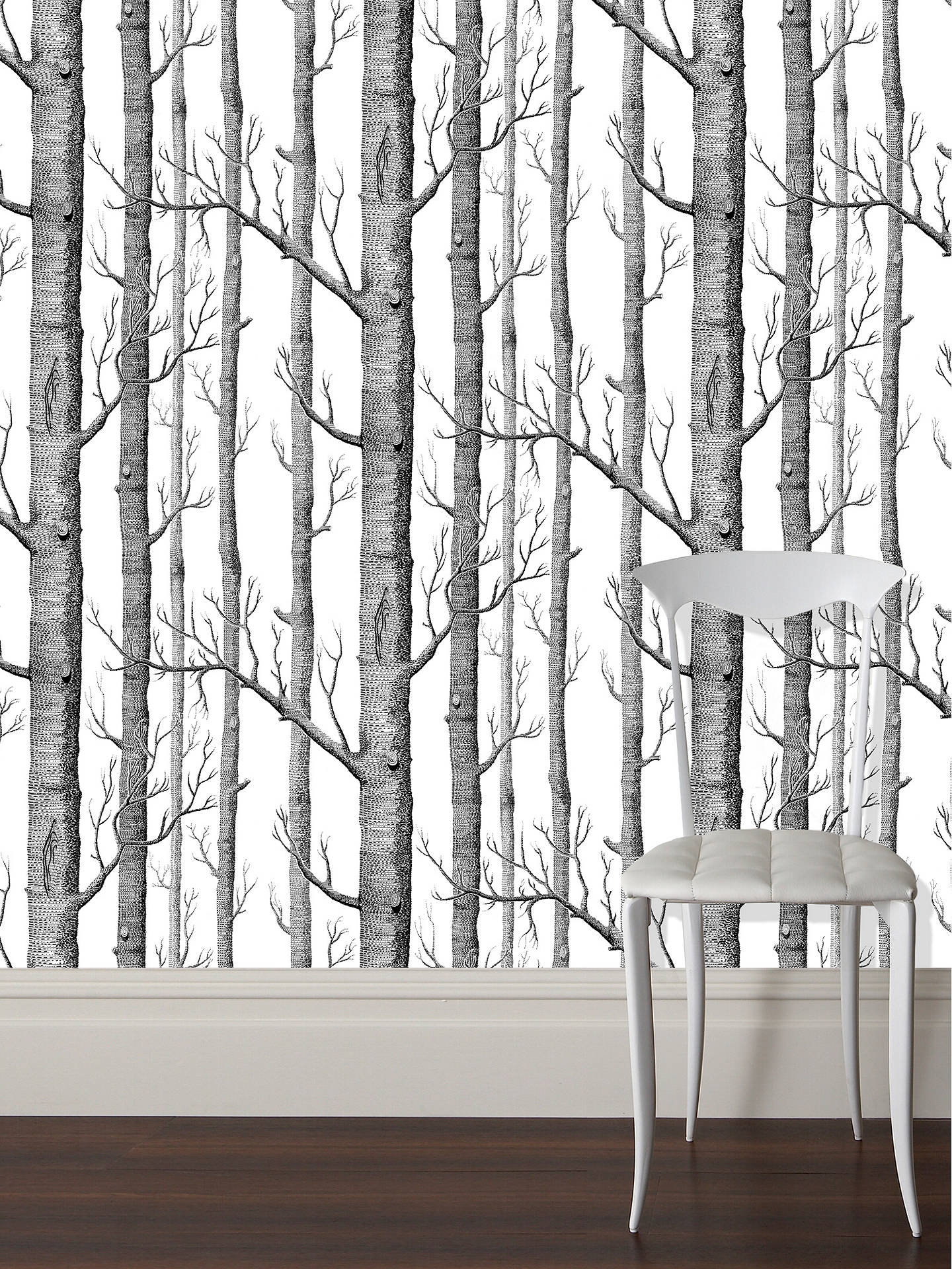 Cole Son Woods Wallpaper at John Lewis Partners 1440x1920