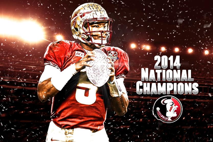 BCS National Championship 2014 Auburn vs FSU Live Score and 833x556