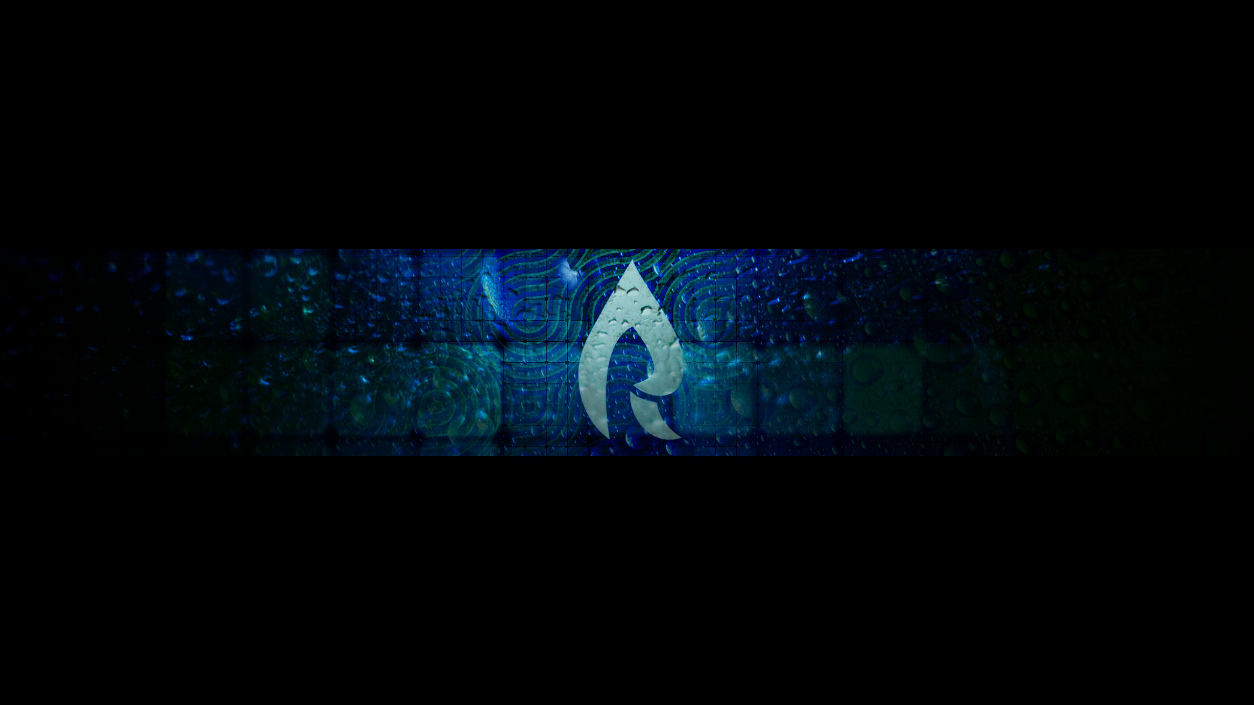 YouTube Banner Wallpaper - WallpaperSafari
