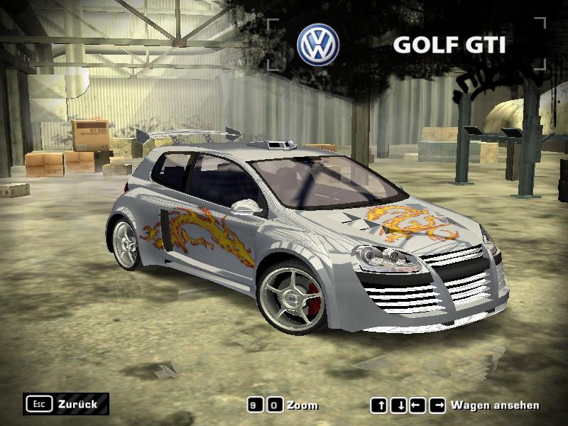98+ Modifikasi Mobil Nfs Most Wanted Ps2 Gratis Terbaik
