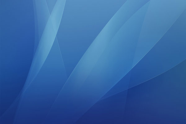 32   plain blue ipad wallpaper on wallpapersafari