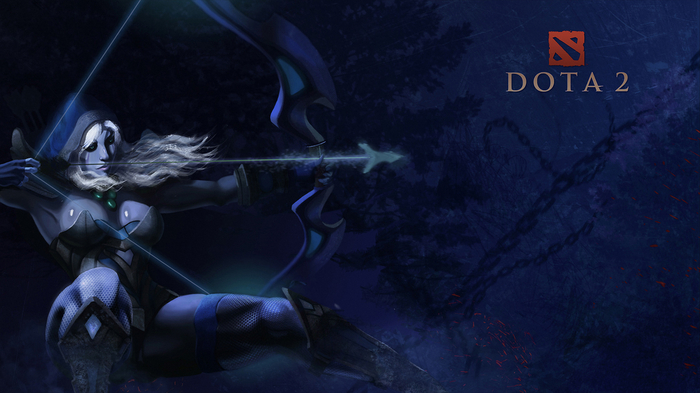 dota 2 wallpaper pack wallpapersafari