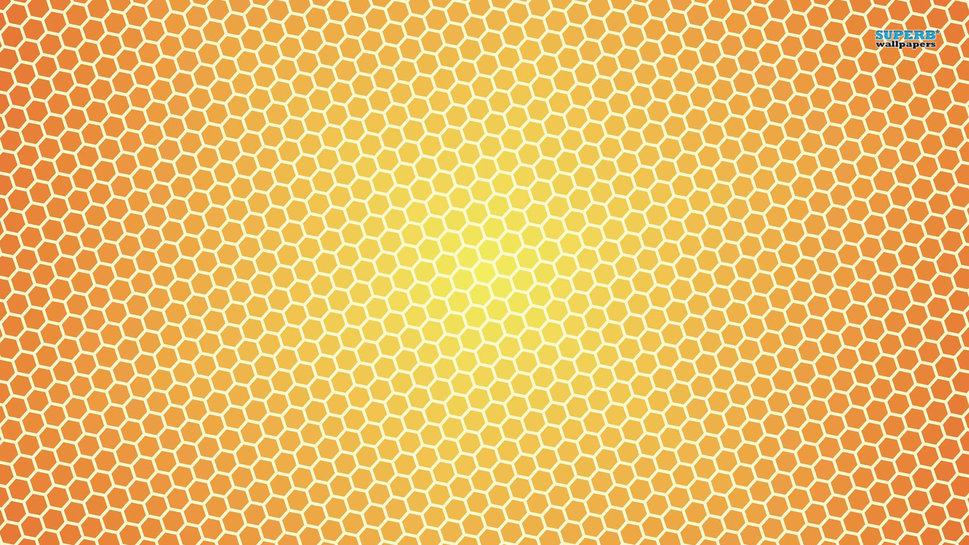 Honey Bee Comb Wallpaper Honey Comb Desktop Wallpaper 969x545