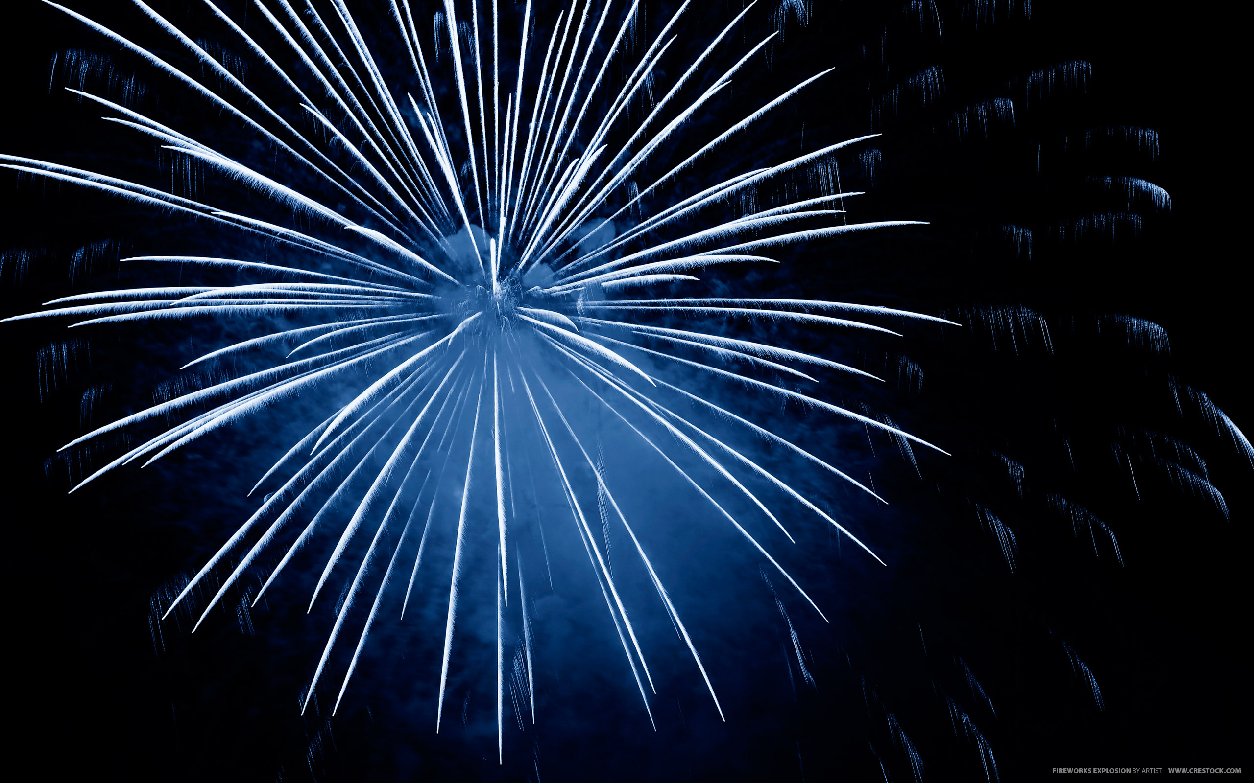 2560x1600px fireworks background - wallpapersafari