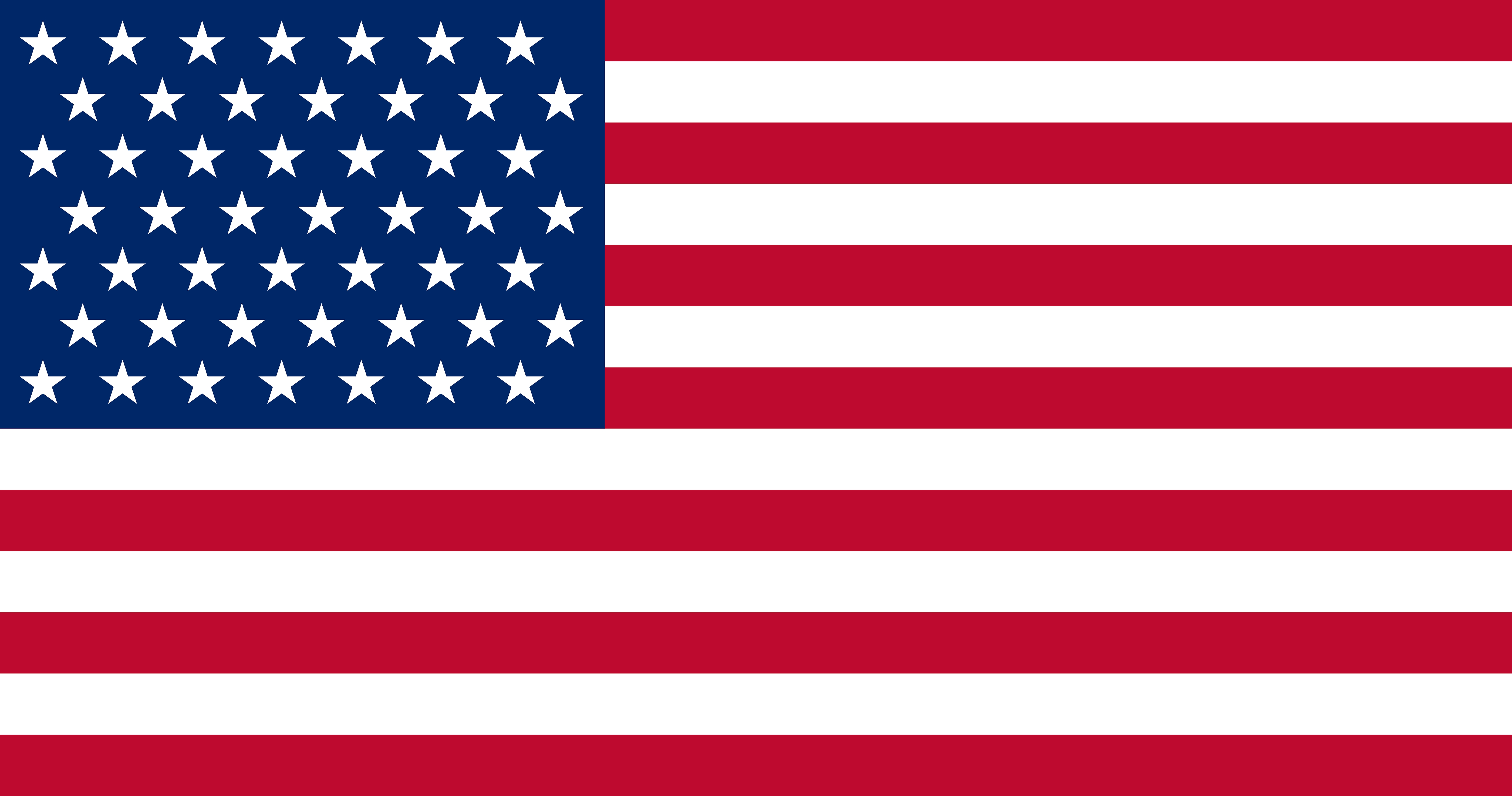 American Flag Wallpaper HD 2016 5600x2948