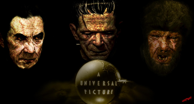 universal monsters 2146x1156