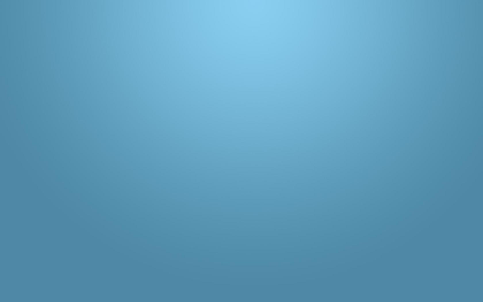 Desktop Backgrounds Using Browser Themes Desktop Wallpapers 1680x1050