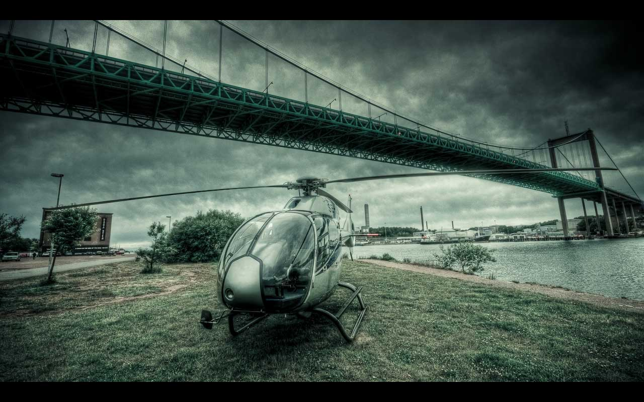 Helicopter Computer Wallpapers Desktop Backgrounds 1280x800 ID 1280x800