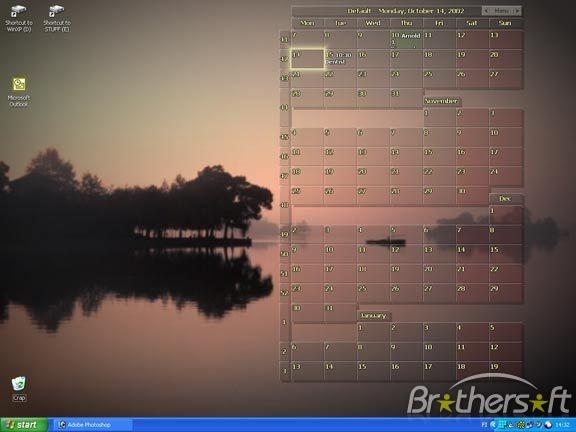 Calendar Wallpaper Mac Wallpaper Collection