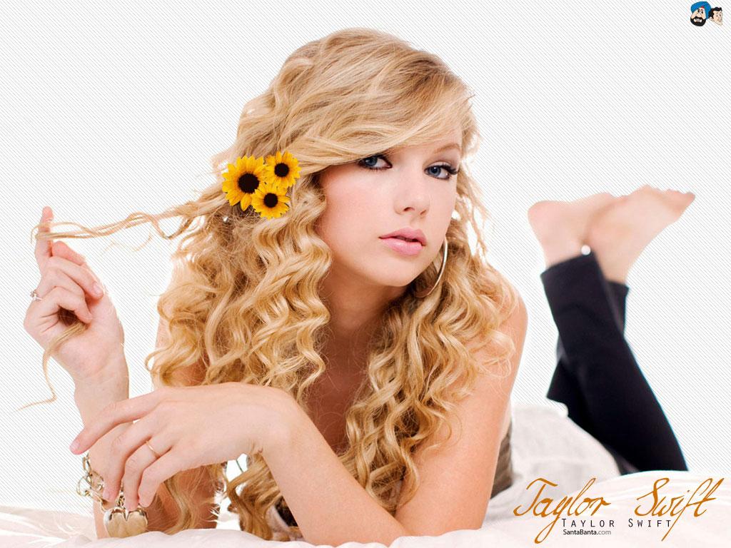 Taylor Swift Wallpaper 21 1024x768