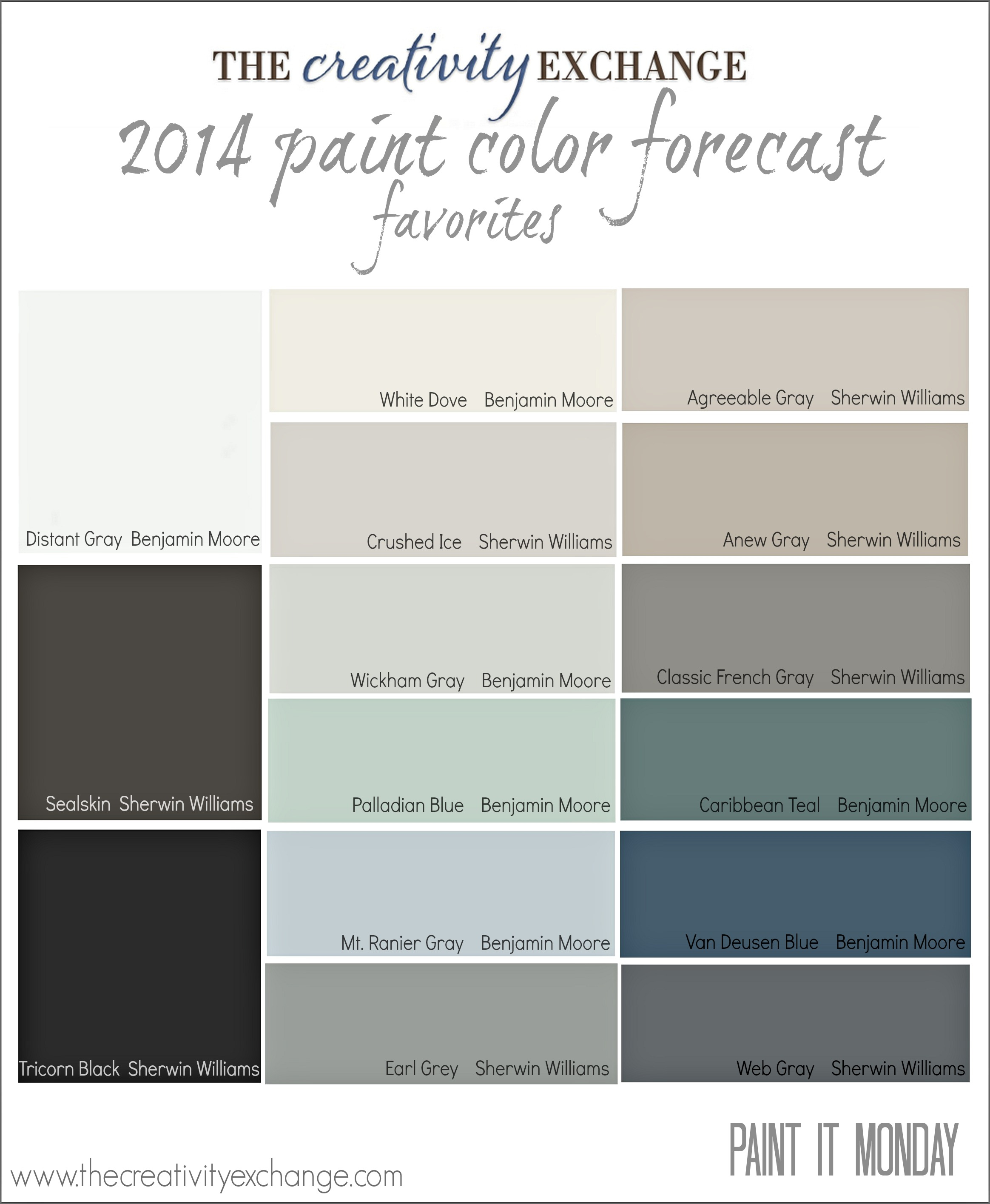 best paint colors 2015 sherwin williams top sherwin williams paint