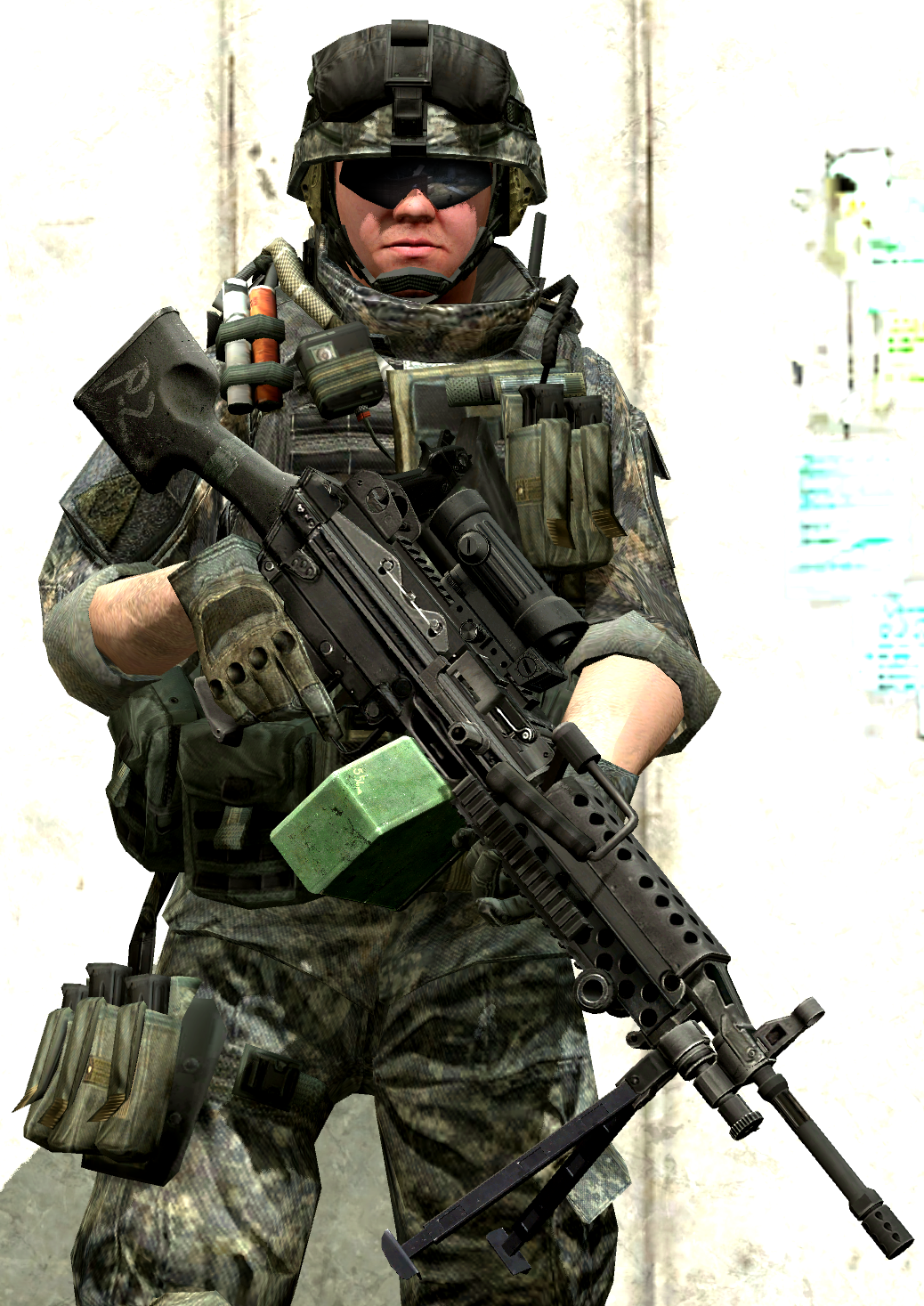army rangers wallpaper 1038x1467